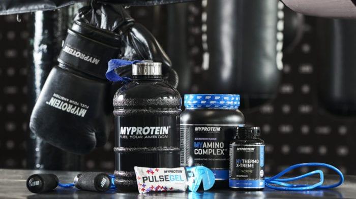 Wat zijn supplementen?