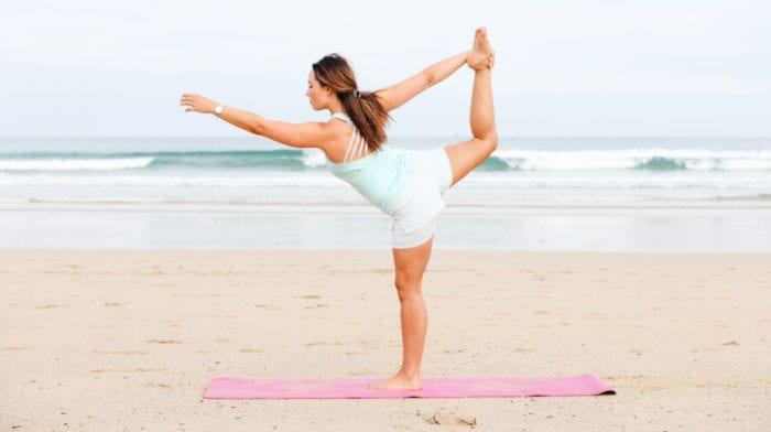 5 voordelen van yoga en waarom jij yoga moet doen
