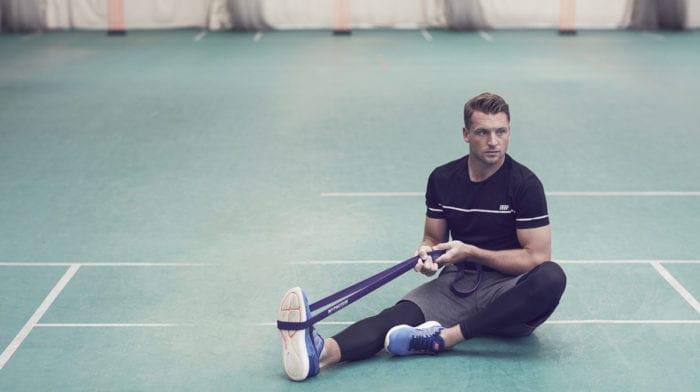 De drie beste hamstring oefeningen