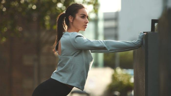 Koolhydraten: is koolhydraatarm eten ongezond?