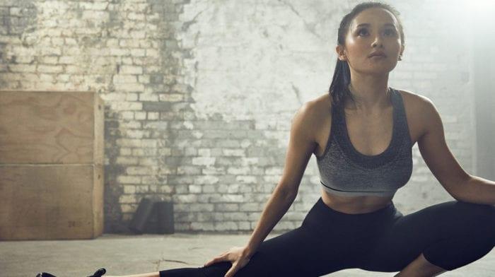 Is een vetarm dieet gezond? | De voor-en nadelen