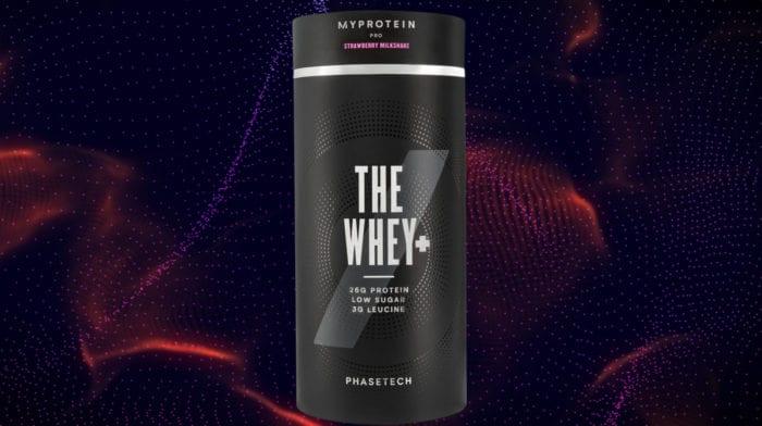 De Whey+ — De Introductie Van Een Nieuwe Generatie Sportvoeding