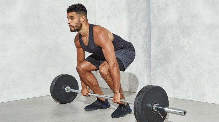 Hoe bouw je spiermassa op? | Sneller naar je doel