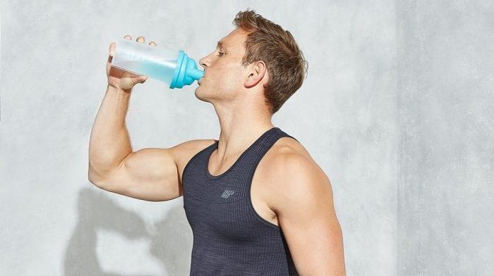 Optimaliseer jouw spierherstel met deze tips