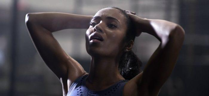 Veel voorkomende HIIT fouten die je training kunnen verpesten