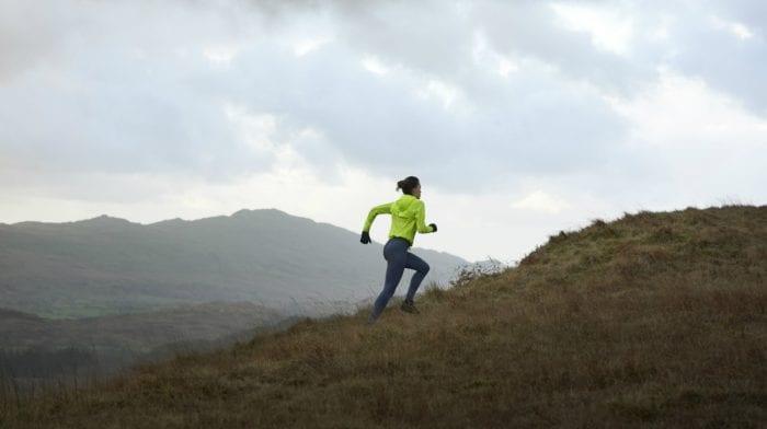Hardlopen voor beginners | 4-weekplan om aan de gang te gaan