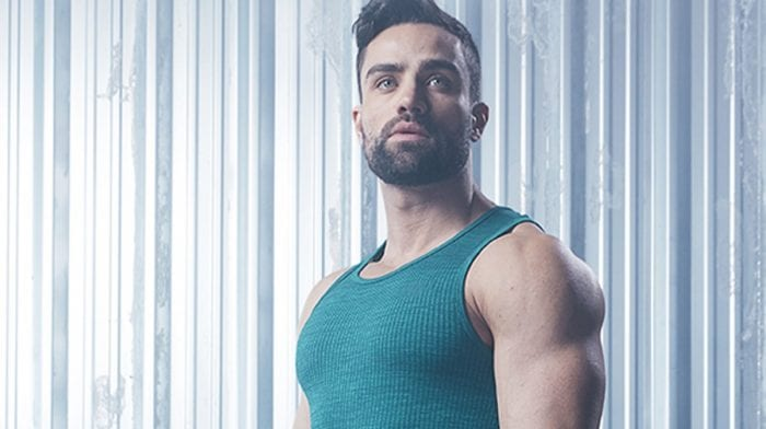 Grote triceps: de wetenschap achter triceps trainen