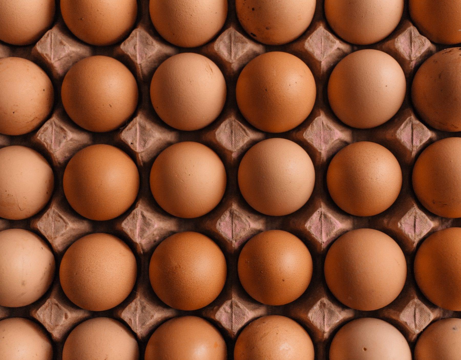 magere eiwitbronnen