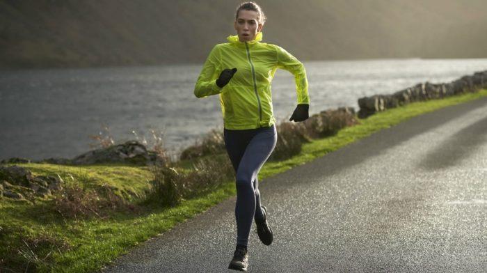 Hardlopen en krachttraining: een goede combinatie?