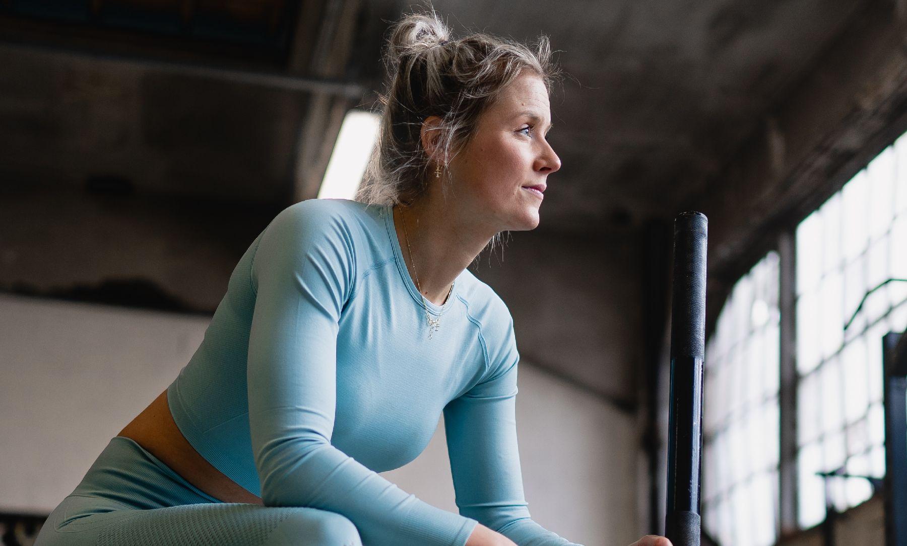 FIBO 2019 – 's Werelds grootste fitnessbeurs in Keulen