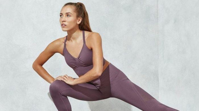 Motivatie om te sporten behouden | 4 handige tips