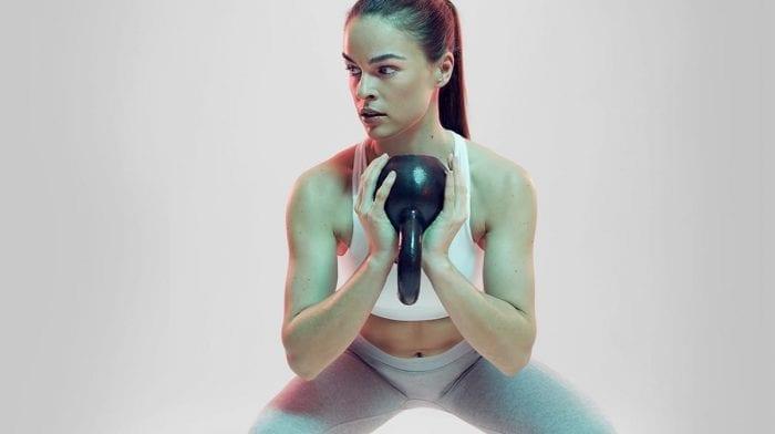 Geconjugeerd linolzuur | CLA voor gewichtsverlies | Voordelen en bijwerkingen