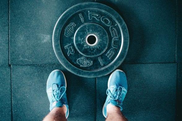 De geschiedenis van fitness | Hoe is fitness ontstaan?