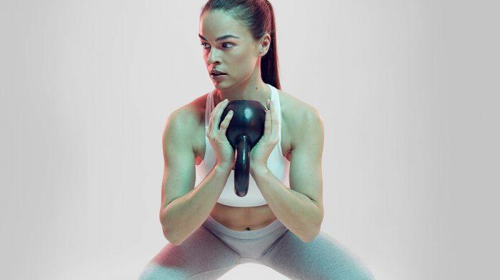 De 10 beste supplementen tegen vermoeidheid