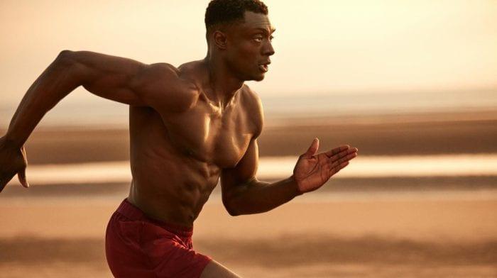 Je eigen fitness schema samenstellen| Waar let je op? | 7 tips