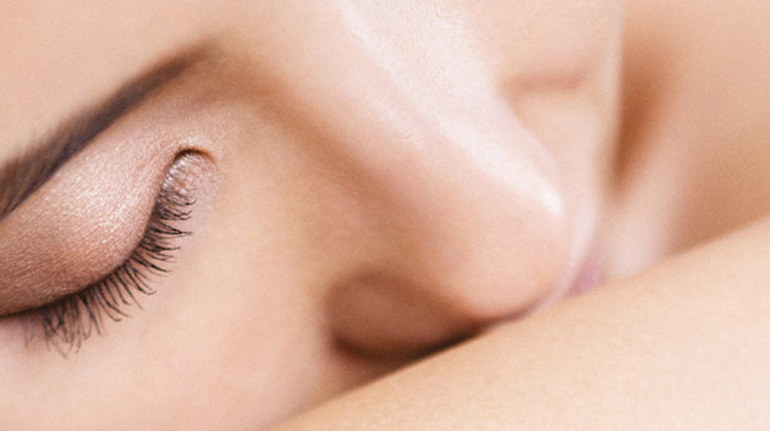 25 Ways To Look After Your Skin