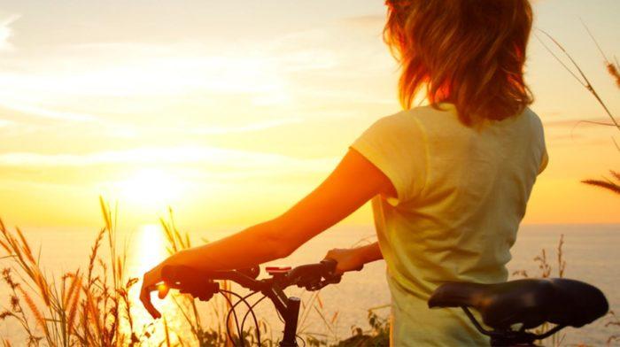25 Ways to find Inner Calm
