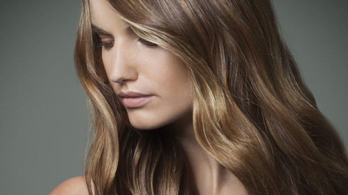 Our Expert Haircare Tips