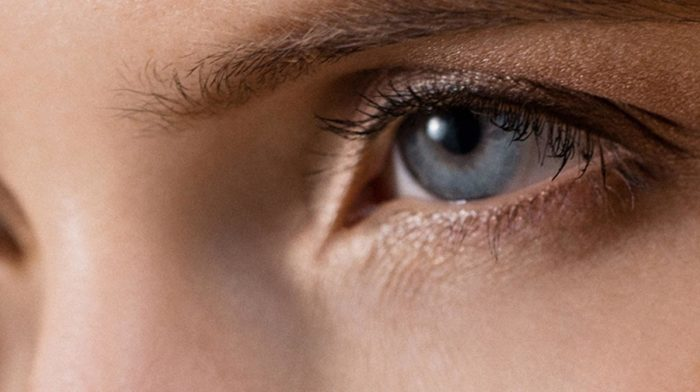 How-to: Take Care of your Eyes