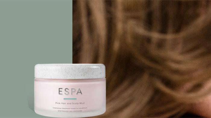 Pink Hair & Scalp Mud named Best Buy