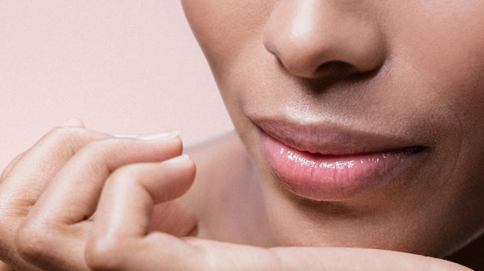 How to treat Stressed Skin