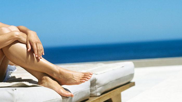 Six-week summer body countdown | Weeks 1-2