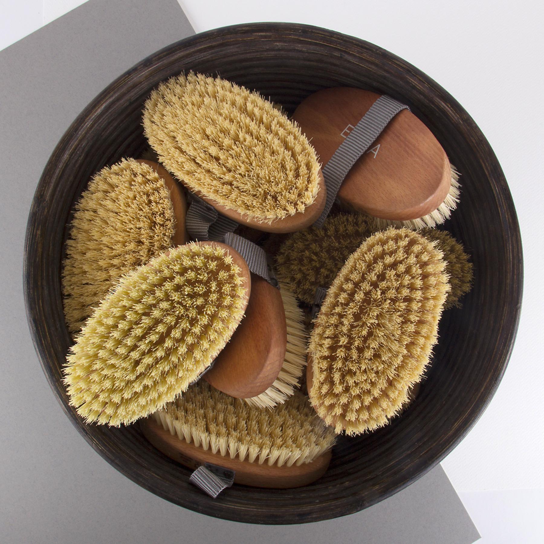 ESPA Skincare Skin Brushes