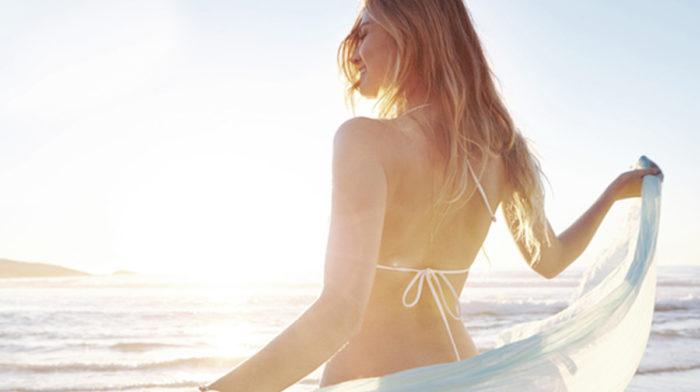Six-week summer body countdown | Weeks 5-6
