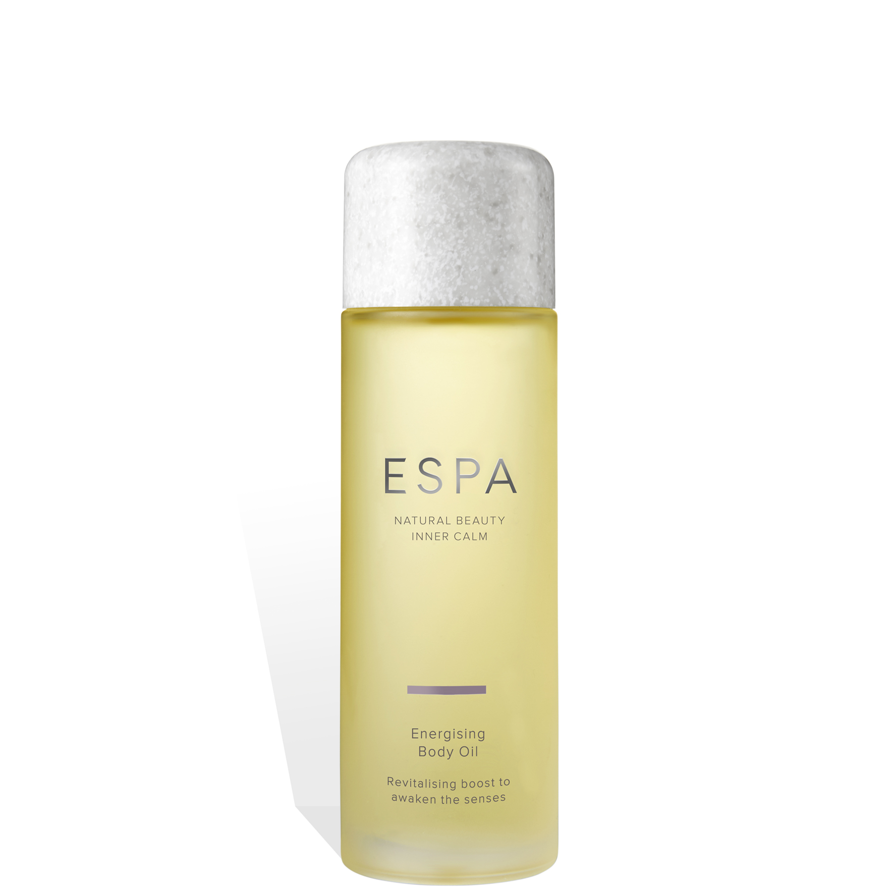 ESPA Energizing Body Oil