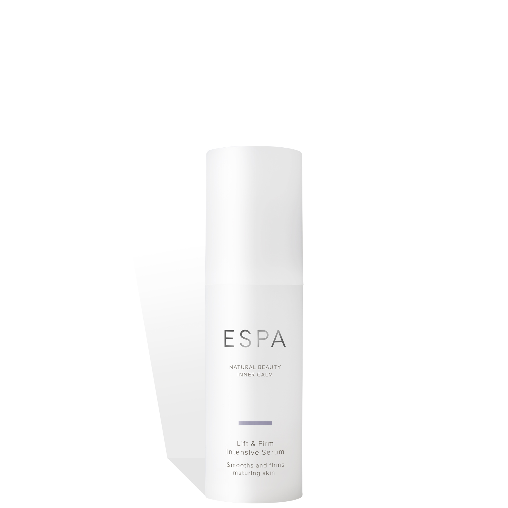 ESPA Lift and Firm Intensive Serum