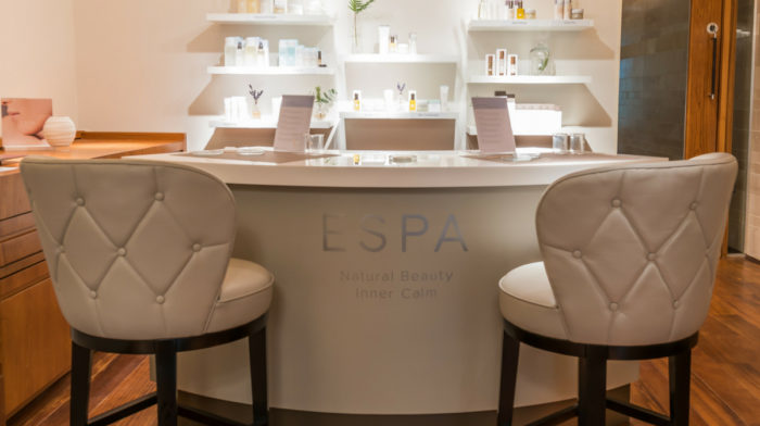 September Spa of the Month | Lucknam Park Therapist Interview