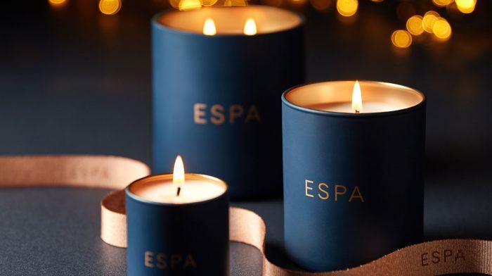 Comfort & Joy   Home Fragrance