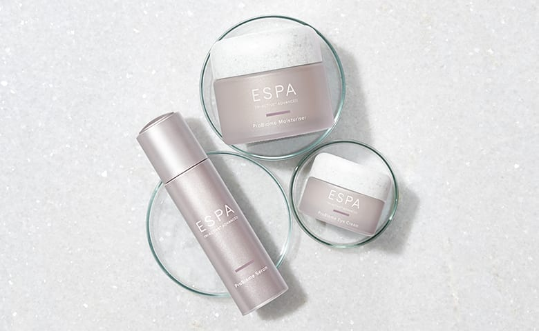 What the ESPA Experts Say