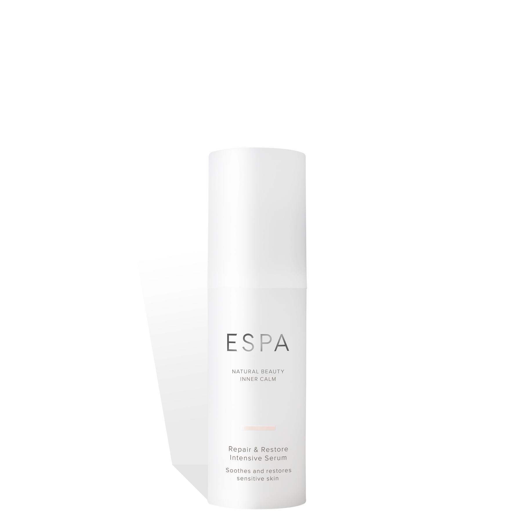 ESPA Repair and Restore Intensive Serum