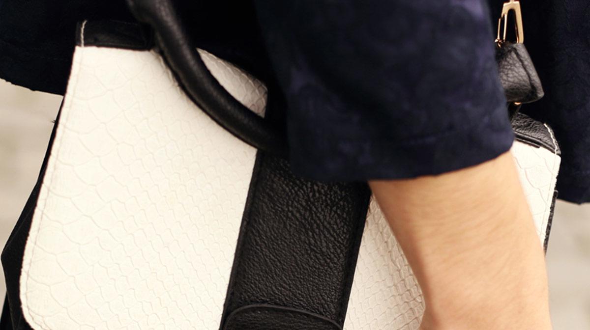 ESPA Handbag Essentials