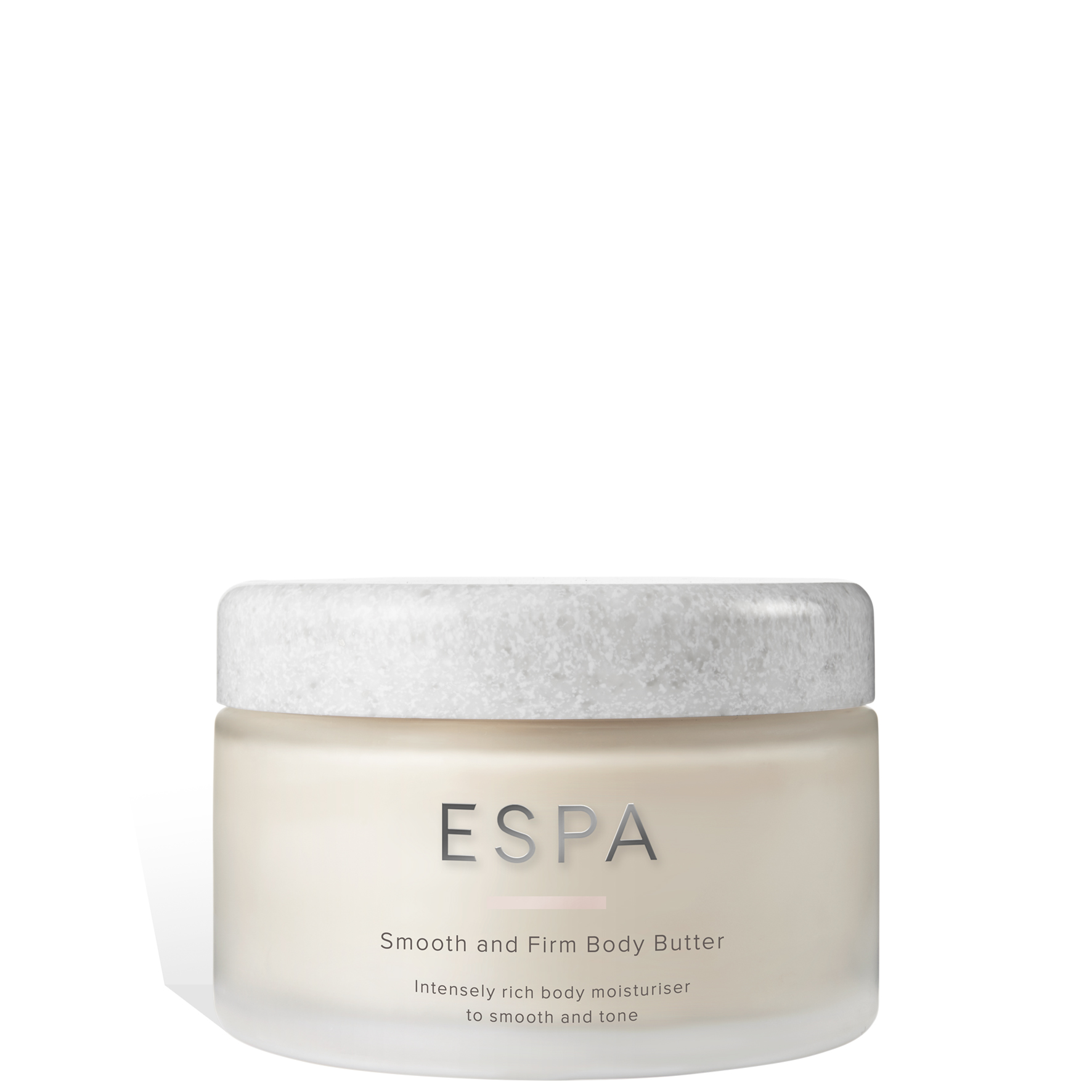 ESPA Smooth and Firm Body Butter