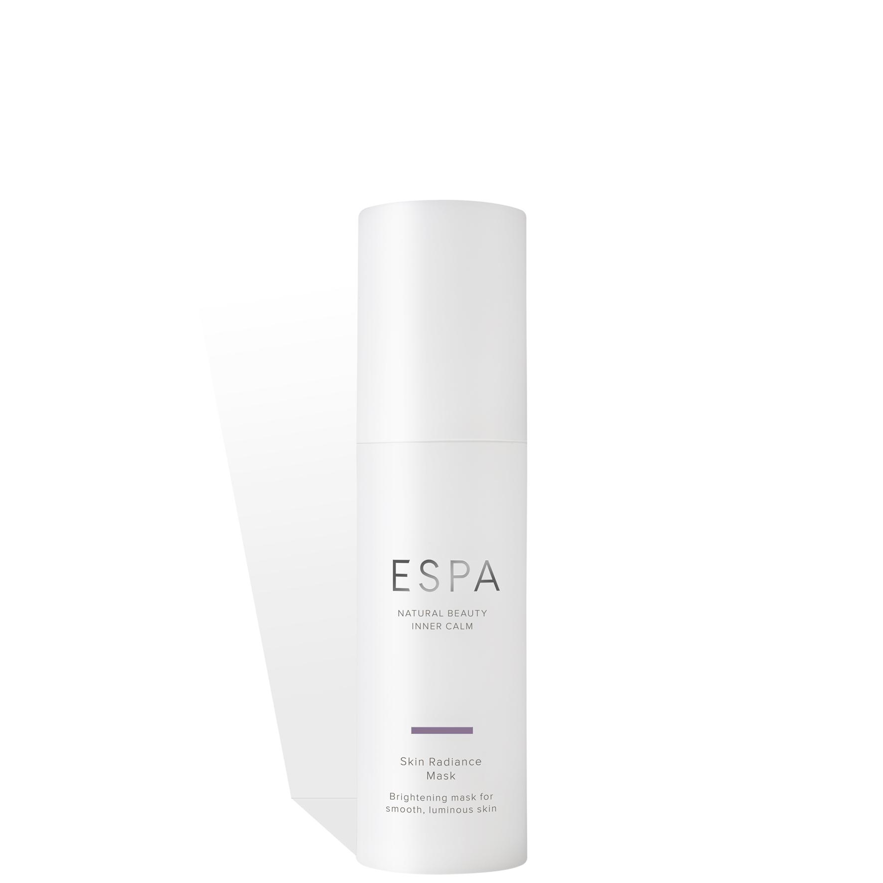 ESPA Skin Radiance Mask