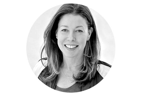 Melissa Schweiger Kleinman