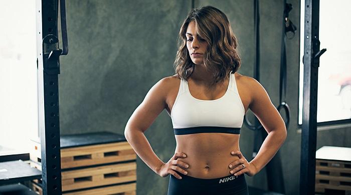 programme de musculation pour femme