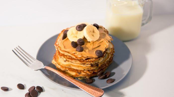 Les meilleurs conseils pour un petit-déjeuner super Healthy!