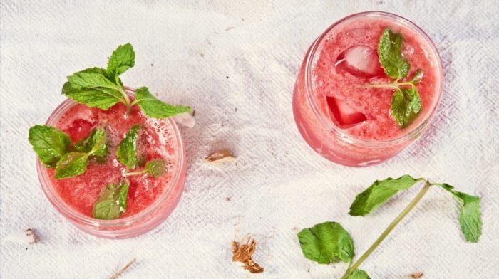 Les boissons alcoolisées les plus healthy et faibles en calories!