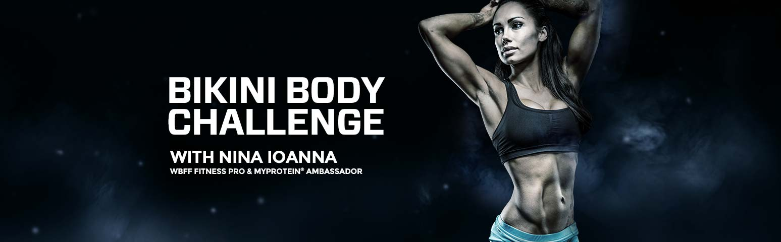 1547x480-mp-wn-beachbody-nina