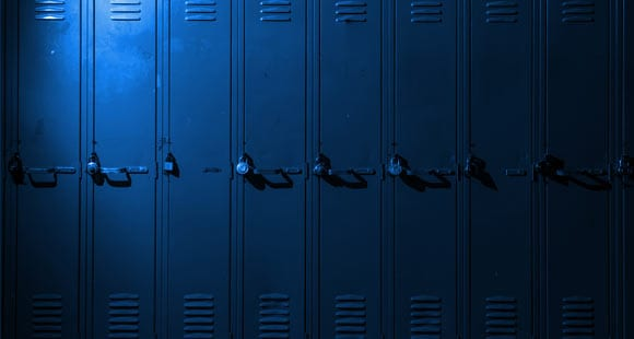 Ways to Get Fit on a Student Budget