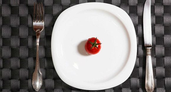 Low Calorie Diets | Do They Work?