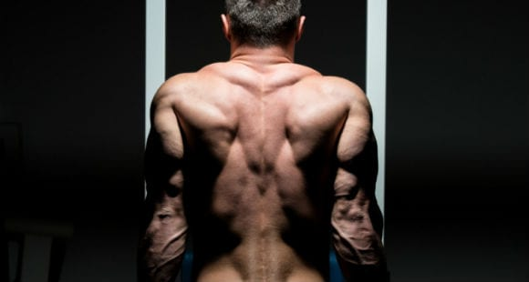 Lat Workout | Perfect Your Physique