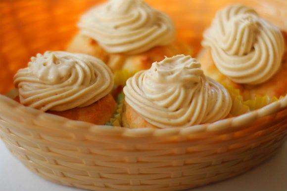 salted-caramel-muffins