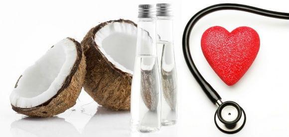coconut oil4
