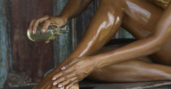 coconut oil9