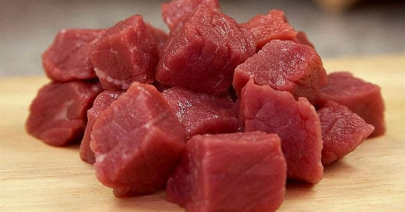 red meat7