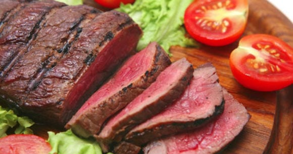 red meat9